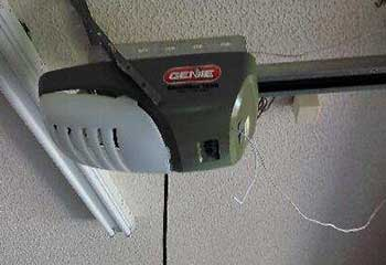 Garage Door Opener Repair Near Stoneham | Woburn, MA