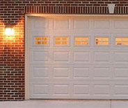 Blogs | Garage Door Repair Waltham, MA
