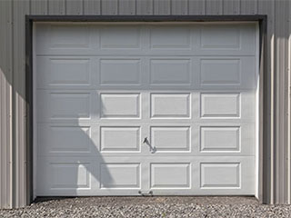A Few Basic Tests You Can Perform on Your Garage Door | Garage Door Repair Waltham, MA